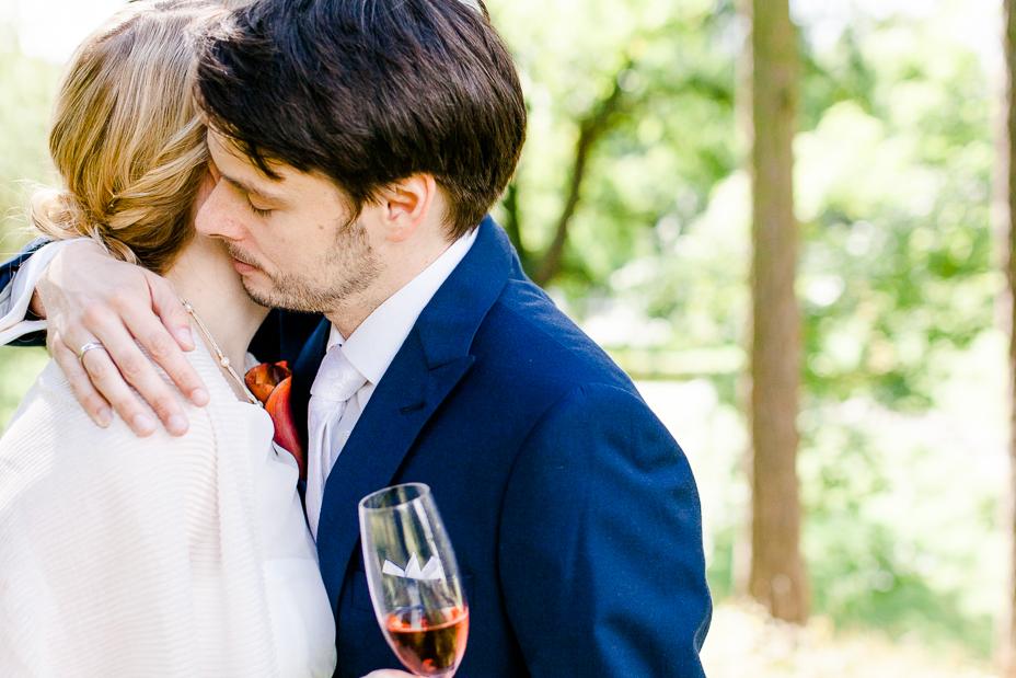 Hochzeitsfotografie-Kassel-Inka Englisch Photography-Schloss Wilhelmstal-Calden-2015_50