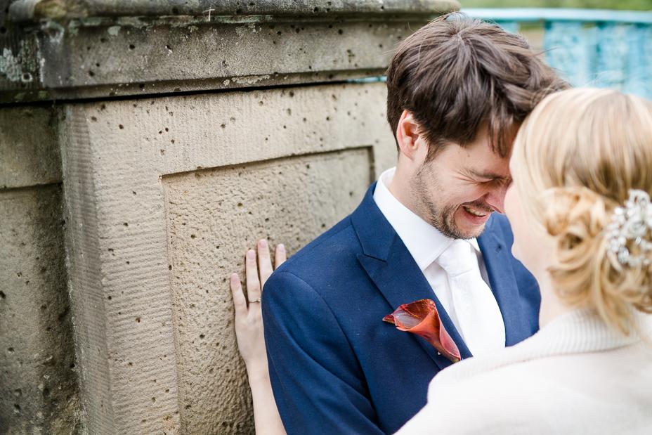 Hochzeitsfotografie-Kassel-Inka Englisch Photography-Schloss Wilhelmstal-Calden-2015_51