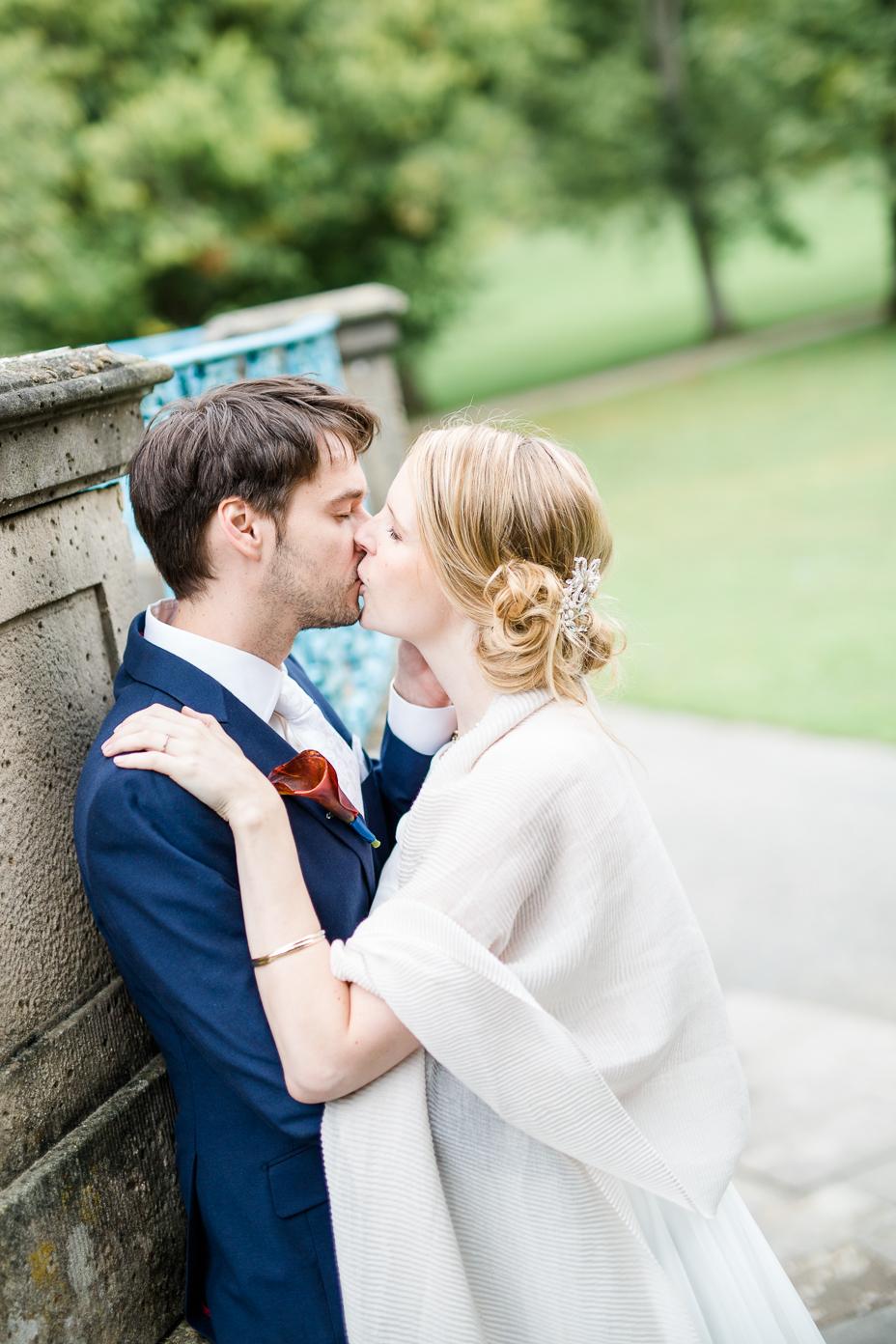 Hochzeitsfotografie-Kassel-Inka Englisch Photography-Schloss Wilhelmstal-Calden-2015_52