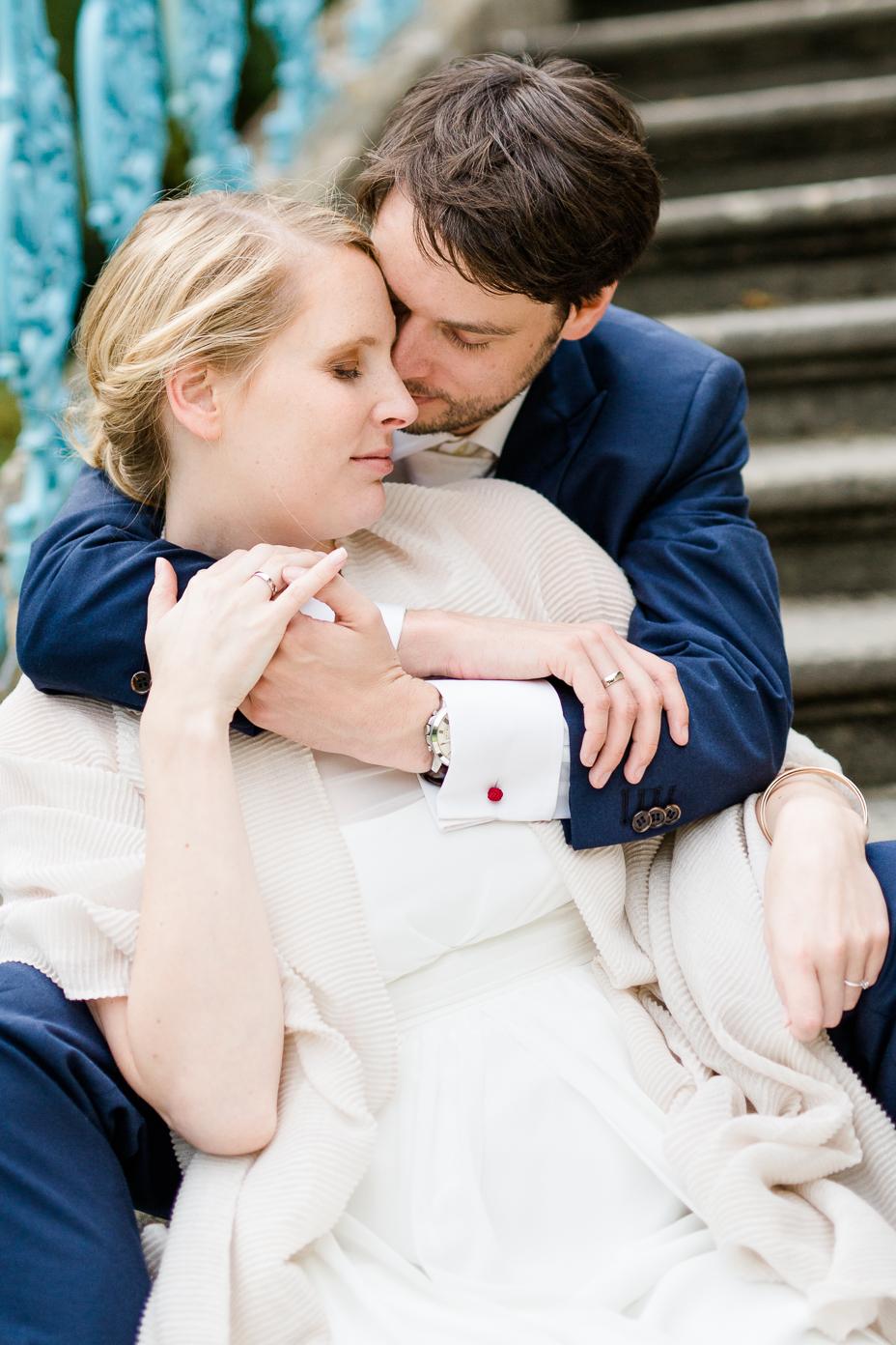 Hochzeitsfotografie-Kassel-Inka Englisch Photography-Schloss Wilhelmstal-Calden-2015_53