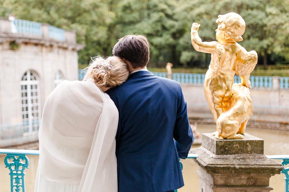 Hochzeitsfotografie-Kassel-Inka Englisch Photography-Schloss Wilhelmstal-Calden-2015_54