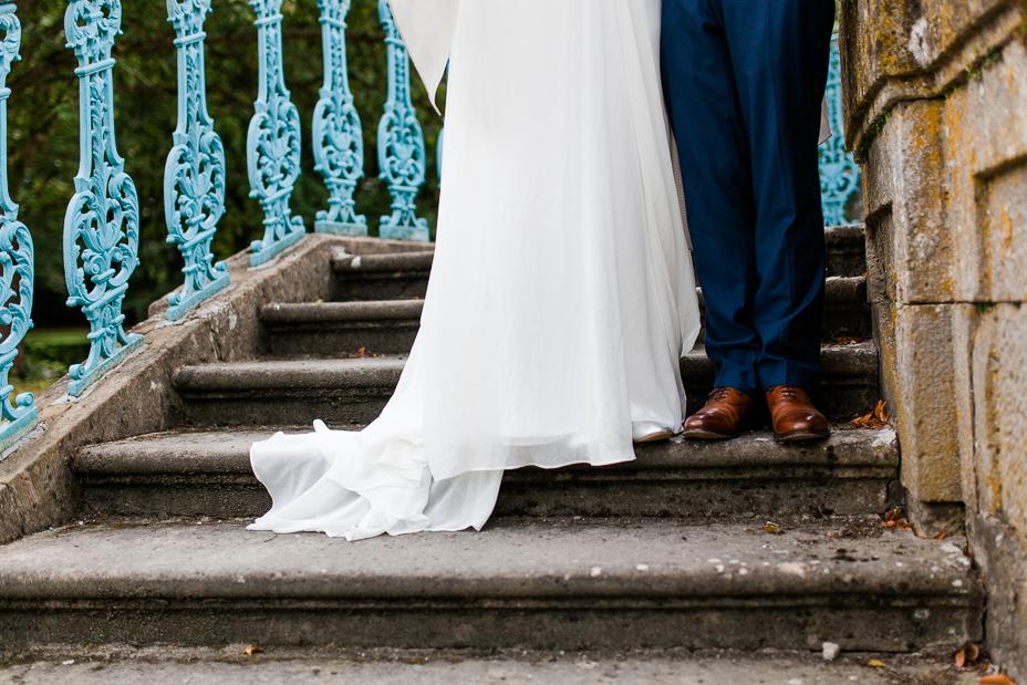 Hochzeitsfotografie-Kassel-Inka Englisch Photography-Schloss Wilhelmstal-Calden-2015_56