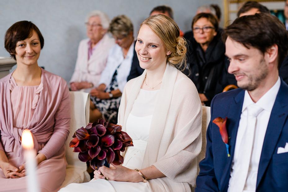 Hochzeitsfotografie-Kassel-Inka Englisch Photography-Schloss Wilhelmstal-Calden-2015_6