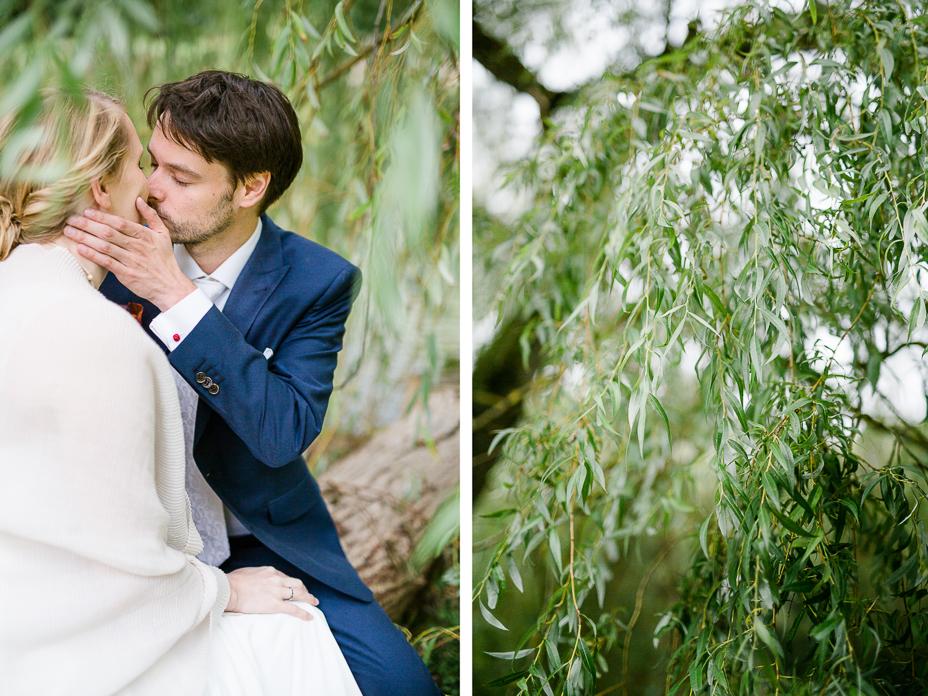 Hochzeitsfotografie-Kassel-Inka Englisch Photography-Schloss Wilhelmstal-Calden-2015_61
