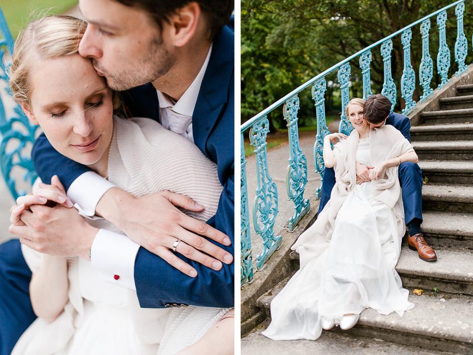 Hochzeitsfotografie-Kassel-Inka Englisch Photography-Schloss Wilhelmstal-Calden-2015_62