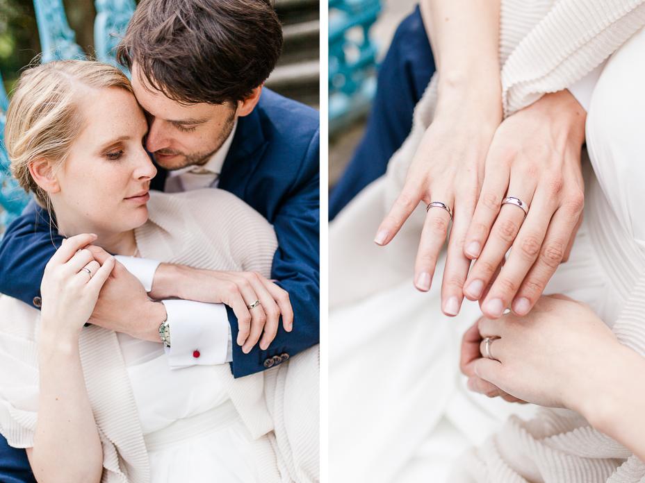Hochzeitsfotografie-Kassel-Inka Englisch Photography-Schloss Wilhelmstal-Calden-2015_63