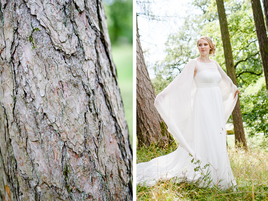 Hochzeitsfotografie-Kassel-Inka Englisch Photography-Schloss Wilhelmstal-Calden-2015_65
