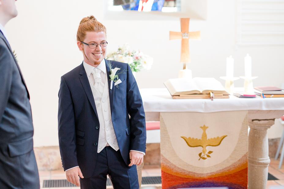 Hochzeitsfotografie-Bad Sooden-Allendorf-Inka Englisch Photography-Low Budget Hochzeit-2015_1