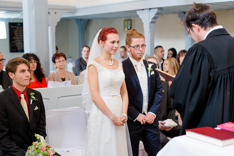 Hochzeitsfotografie-Bad Sooden-Allendorf-Inka Englisch Photography-Low Budget Hochzeit-2015_12