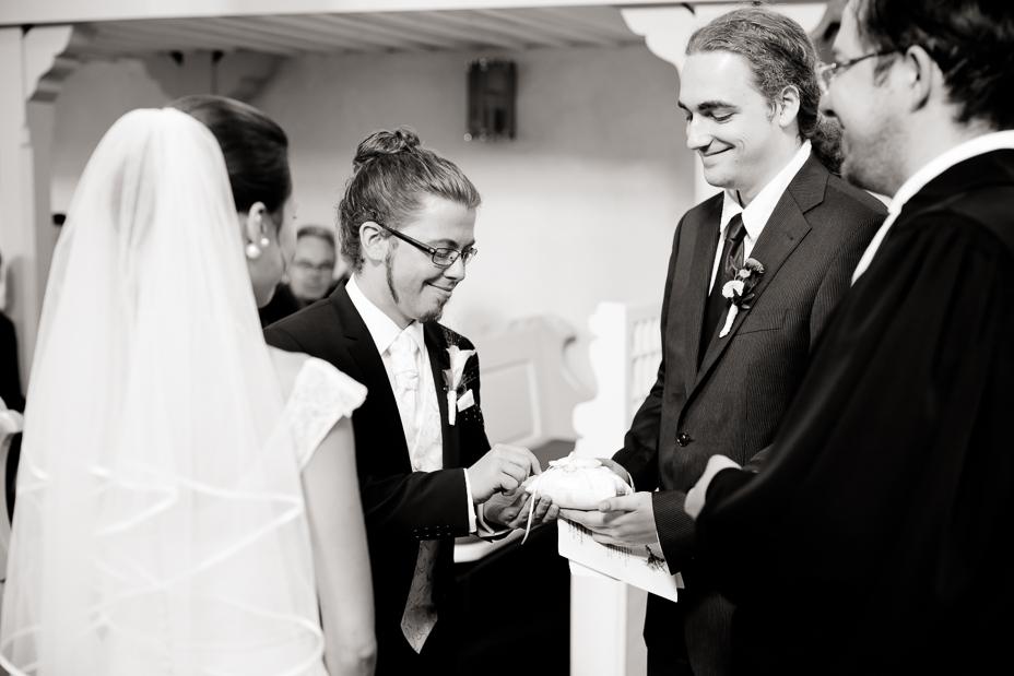 Hochzeitsfotografie-Bad Sooden-Allendorf-Inka Englisch Photography-Low Budget Hochzeit-2015_13