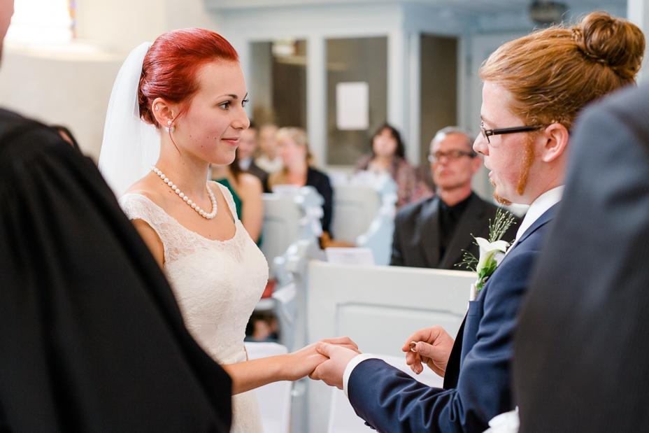 Hochzeitsfotografie-Bad Sooden-Allendorf-Inka Englisch Photography-Low Budget Hochzeit-2015_14