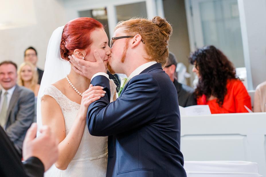 Hochzeitsfotografie-Bad Sooden-Allendorf-Inka Englisch Photography-Low Budget Hochzeit-2015_15