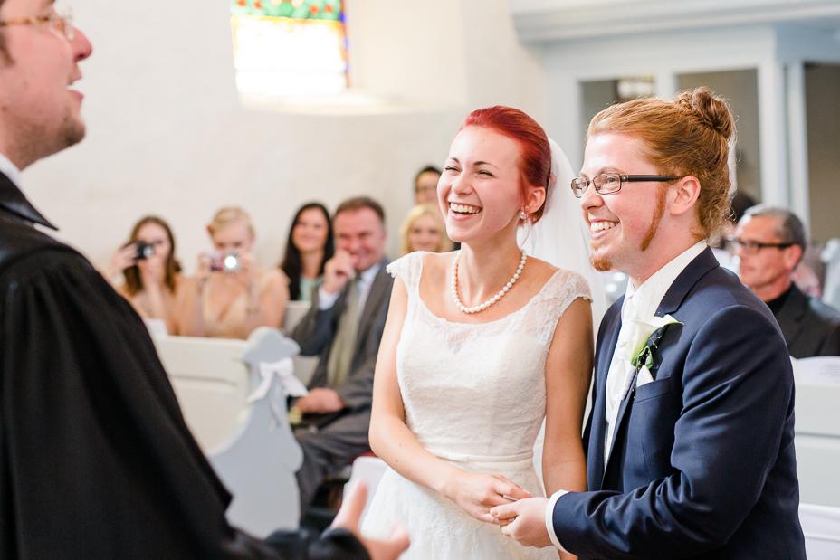 Hochzeitsfotografie-Bad Sooden-Allendorf-Inka Englisch Photography-Low Budget Hochzeit-2015_17