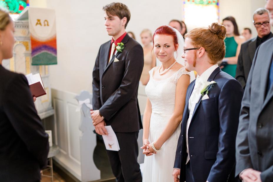 Hochzeitsfotografie-Bad Sooden-Allendorf-Inka Englisch Photography-Low Budget Hochzeit-2015_20