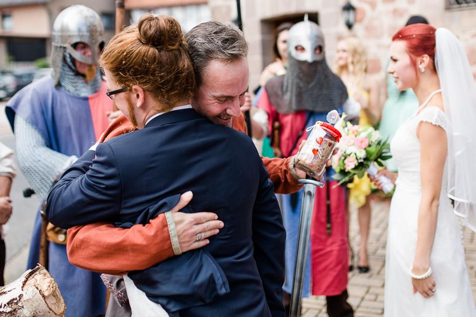 Hochzeitsfotografie-Bad Sooden-Allendorf-Inka Englisch Photography-Low Budget Hochzeit-2015_23