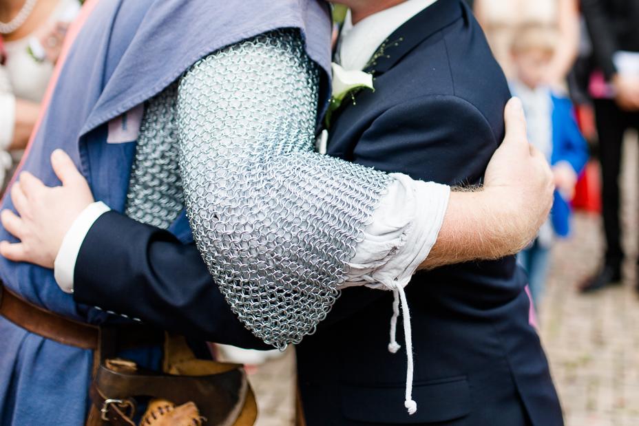 Hochzeitsfotografie-Bad Sooden-Allendorf-Inka Englisch Photography-Low Budget Hochzeit-2015_24