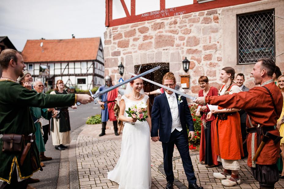 Hochzeitsfotografie-Bad Sooden-Allendorf-Inka Englisch Photography-Low Budget Hochzeit-2015_25