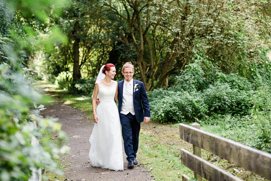 Hochzeitsfotografie-Bad Sooden-Allendorf-Inka Englisch Photography-Low Budget Hochzeit-2015_36