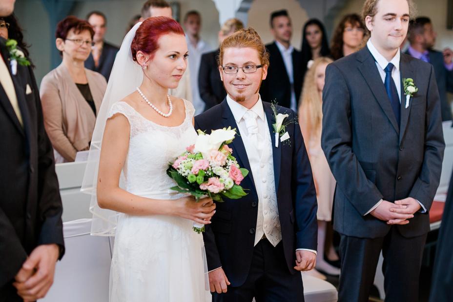 Hochzeitsfotografie-Bad Sooden-Allendorf-Inka Englisch Photography-Low Budget Hochzeit-2015_4
