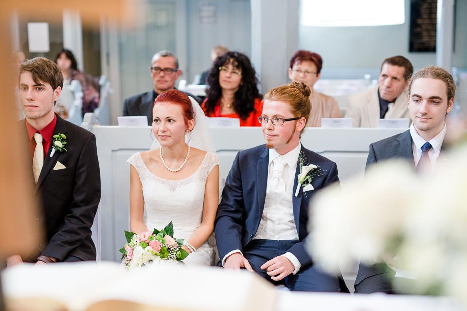 Hochzeitsfotografie-Bad Sooden-Allendorf-Inka Englisch Photography-Low Budget Hochzeit-2015_5