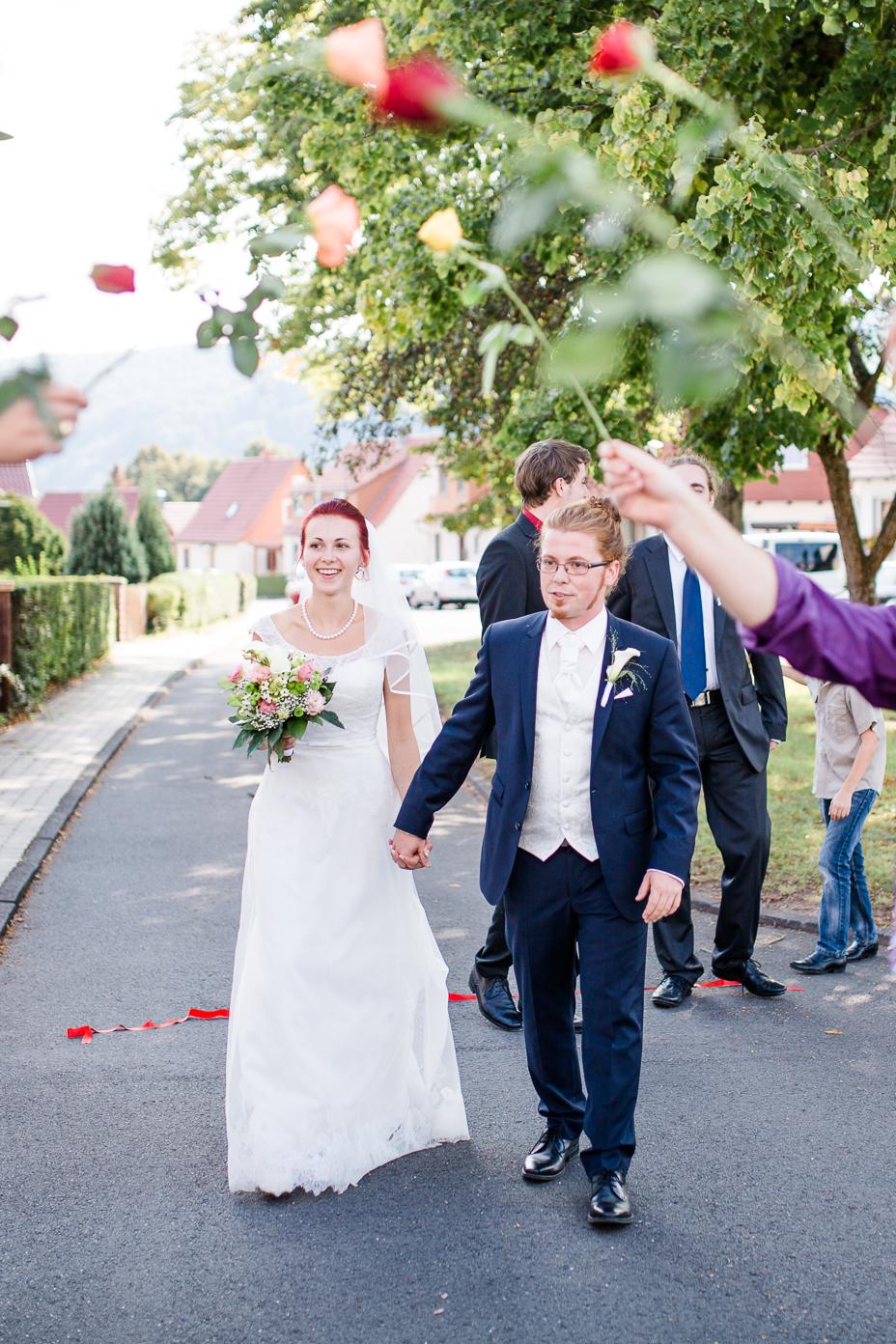 Hochzeitsfotografie-Bad Sooden-Allendorf-Inka Englisch Photography-Low Budget Hochzeit-2015_54