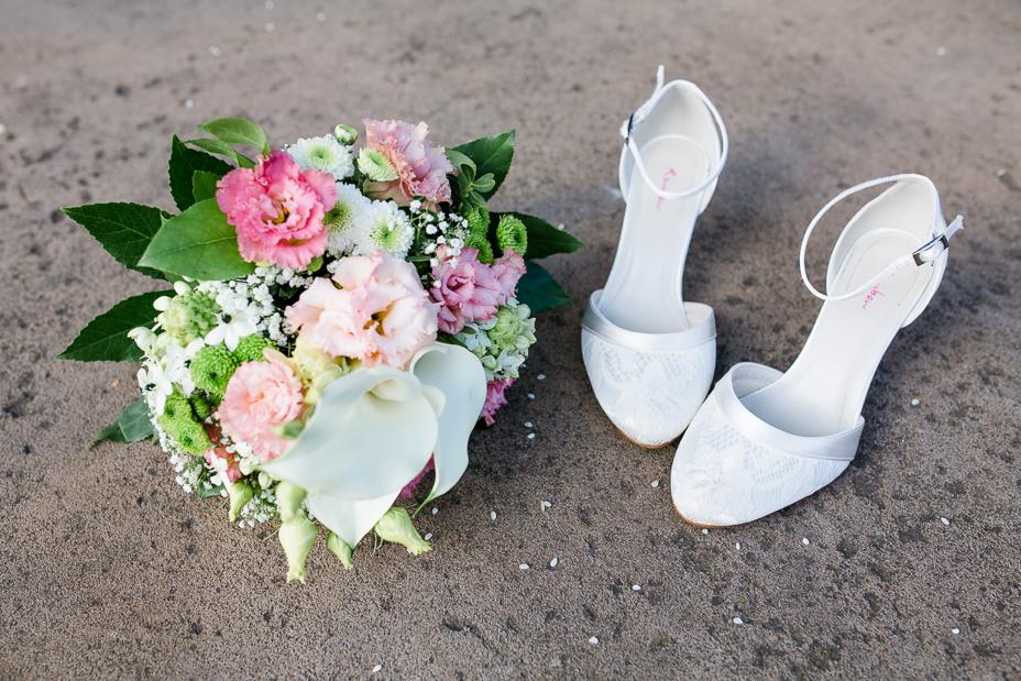 Hochzeitsfotografie-Bad Sooden-Allendorf-Inka Englisch Photography-Low Budget Hochzeit-2015_62