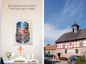Hochzeitsfotografie-Bad Sooden-Allendorf-Inka Englisch Photography-Low Budget Hochzeit-2015_63