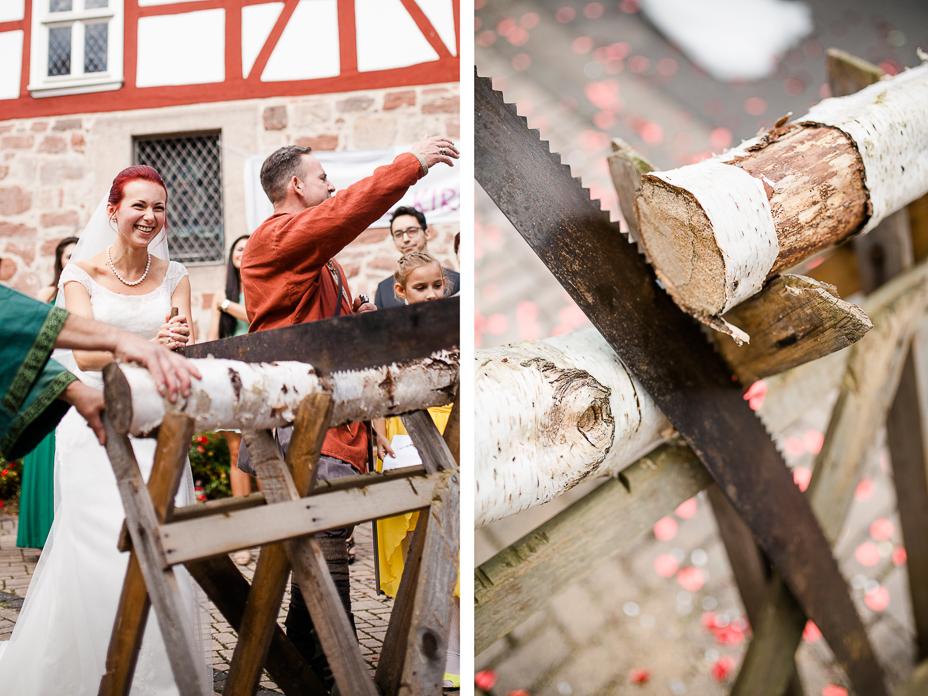 Hochzeitsfotografie-Bad Sooden-Allendorf-Inka Englisch Photography-Low Budget Hochzeit-2015_64