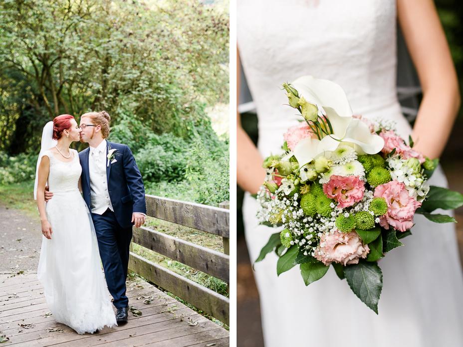 Hochzeitsfotografie-Bad Sooden-Allendorf-Inka Englisch Photography-Low Budget Hochzeit-2015_65