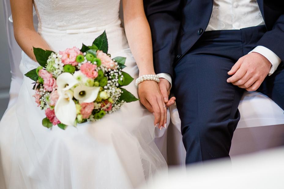 Hochzeitsfotografie-Bad Sooden-Allendorf-Inka Englisch Photography-Low Budget Hochzeit-2015_7