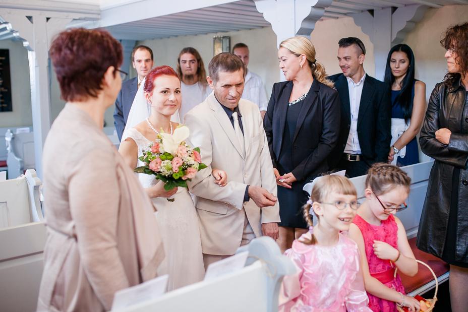 Hochzeitsfotografie-Bad Sooden-Allendorf-Inka Englisch Photography-Low Budget Hochzeit-2015_8
