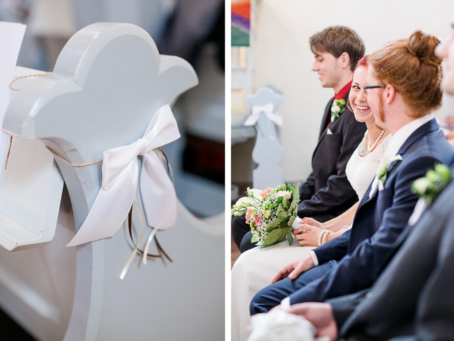 Hochzeitsfotografie-Bad Sooden-Allendorf-Inka Englisch Photography-Low Budget Hochzeit-2015_80