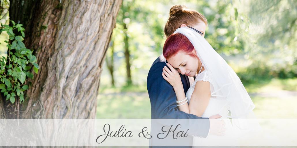 Hochzeitsfotografie-Kassel-2015-Inka Englisch Photography-Bad Sooden Allendorf