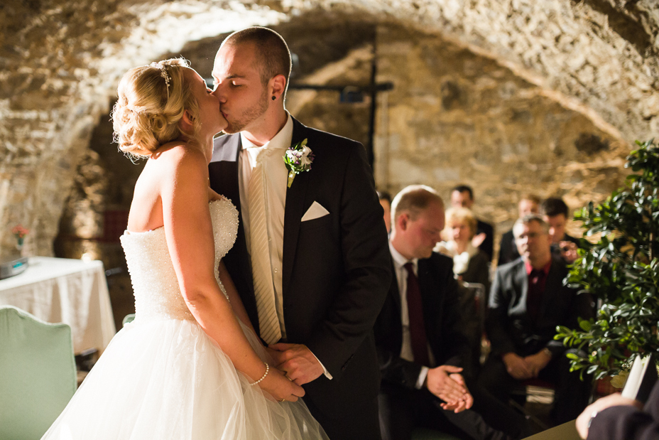 Hochzeitsfotografie Kassel-Sababurg-Urwald-2015-Inka Englisch Photography_21