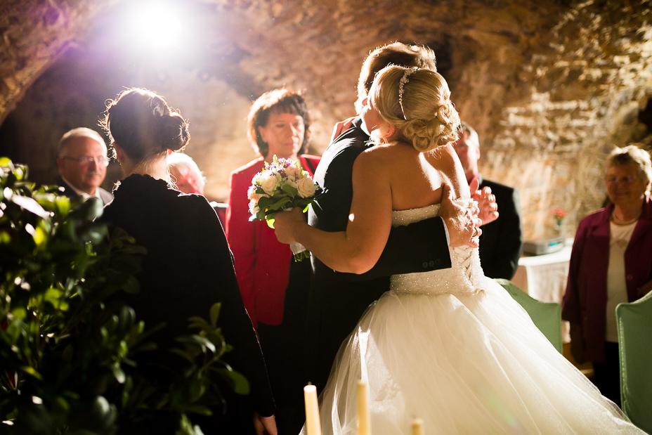 Hochzeitsfotografie Kassel-Sababurg-Urwald-2015-Inka Englisch Photography_25