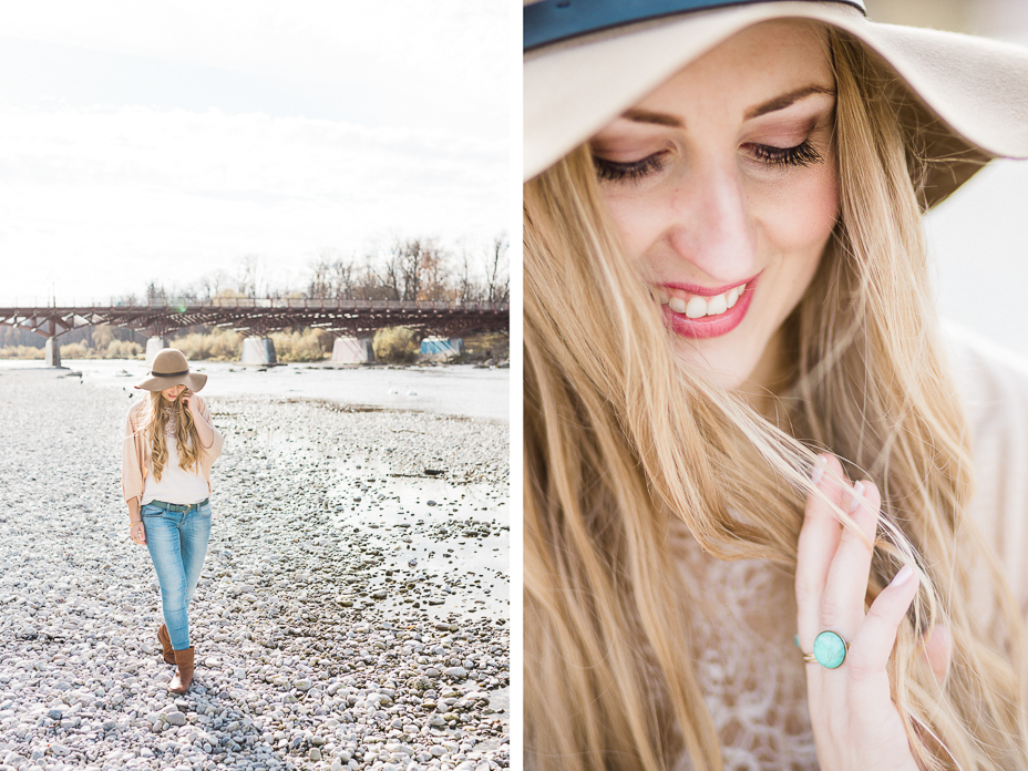 Lifestyle Portraits Isar Inka Englisch Photography
