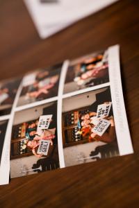 candi workshop verona-2015-Inka Englisch Photography-behind the scenes_73