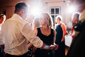 Hochzeitsfotograf-Kassel-Frankfurt-Wiesbaden-Hamburg-Berlin-Hochzeitsreportage-Storytelling-Lifestyle-Inka Englisch Photography-20
