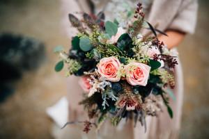Hochzeitsfotograf-Kassel-Frankfurt-Wiesbaden-Hamburg-Berlin-Hochzeitsreportage-Storytelling-Lifestyle-Inka Englisch Photography-25