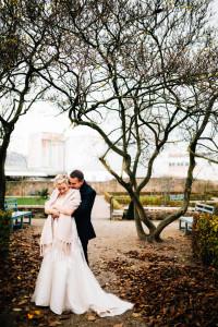 Hochzeitsfotograf-Kassel-Frankfurt-Wiesbaden-Hamburg-Berlin-Hochzeitsreportage-Storytelling-Lifestyle-Inka Englisch Photography-26