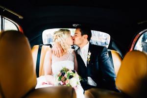 Hochzeitsfotograf-Kassel-Frankfurt-Wiesbaden-Hamburg-Berlin-Hochzeitsreportage-Storytelling-Lifestyle-Inka Englisch Photography-29
