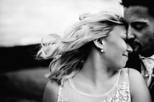 Hochzeitsfotograf-Kassel-Frankfurt-Wiesbaden-Hamburg-Berlin-Hochzeitsreportage-Storytelling-Lifestyle-Inka Englisch Photography-38