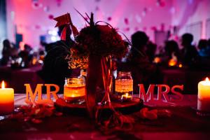 Hochzeitsfotograf-Kassel-Frankfurt-Wiesbaden-Hamburg-Berlin-Hochzeitsreportage-Storytelling-Lifestyle-Inka Englisch Photography-40