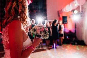 Hochzeitsfotograf-Kassel-Frankfurt-Wiesbaden-Hamburg-Berlin-Hochzeitsreportage-Storytelling-Lifestyle-Inka Englisch Photography-41