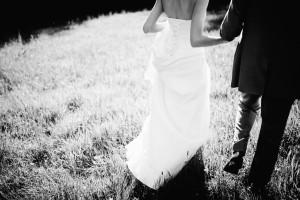Hochzeitsfotograf-Kassel-Frankfurt-Wiesbaden-Hamburg-Berlin-Hochzeitsreportage-Storytelling-Lifestyle-Inka Englisch Photography_-8
