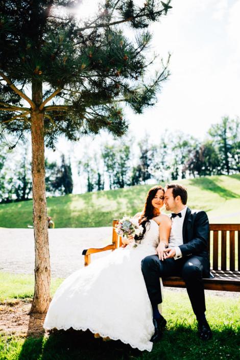 Hochzeitsfotograf Hochzeitsreportage Ganztagesreportage Storytelling Lifestyle Trauung Nörten Hardenberg