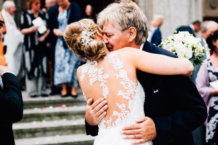 Hochzeitsfotograf Hochzeitsreportage Ganztagesreportage Storytelling Lifestyle Portraits
