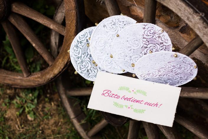 Hochzeitsfotograf Hochzeitsreportage Ganztagesreportage Storytelling Lifestyle Boho Hippie DIY