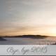 Jahresende-2015-Edersee-Inka Englisch Photography