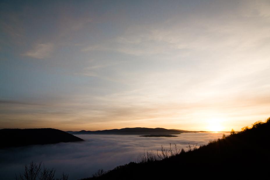 Jahresende-Edersee-Inka Englisch Photography-2015_1